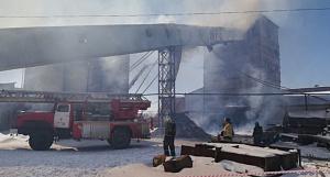 Бузулукский жби завод железобетонные заборы воронеж
